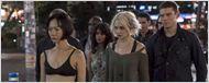 Sense8 : Le tournage de l'épisode spécial passera par Paris
