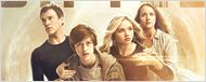 Audiences US : The Gifted déçoit, The Good Doctor confirme