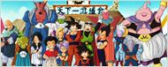 Dragon Ball : 20 choses à savoir sur l'animé culte