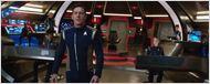 Star Trek: l'équipage du Discovery perdu dans l'espace dans le teaser des prochains épisodes
