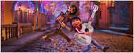 Annie Awards 2018 : Coco mène les nominations des Oscars de l'animation, Le Grand Méchant Renard en lice