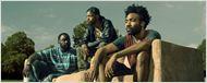 Atlanta, Trust, The Americans... FX date ses séries à venir