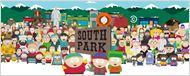 South Park : 15 choses incroyables à savoir sur la série culte