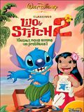 Lilo & Stitch 2 en streaming