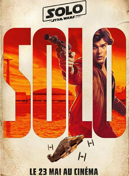 [Films] Solo: A Star Wars Story 36380240