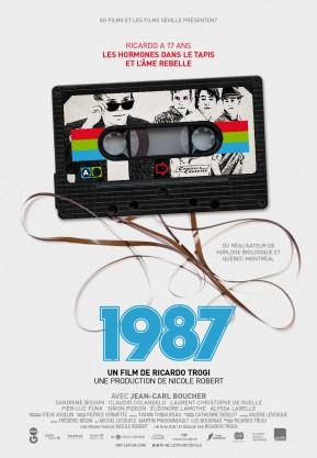 1987 en streaming uptobox