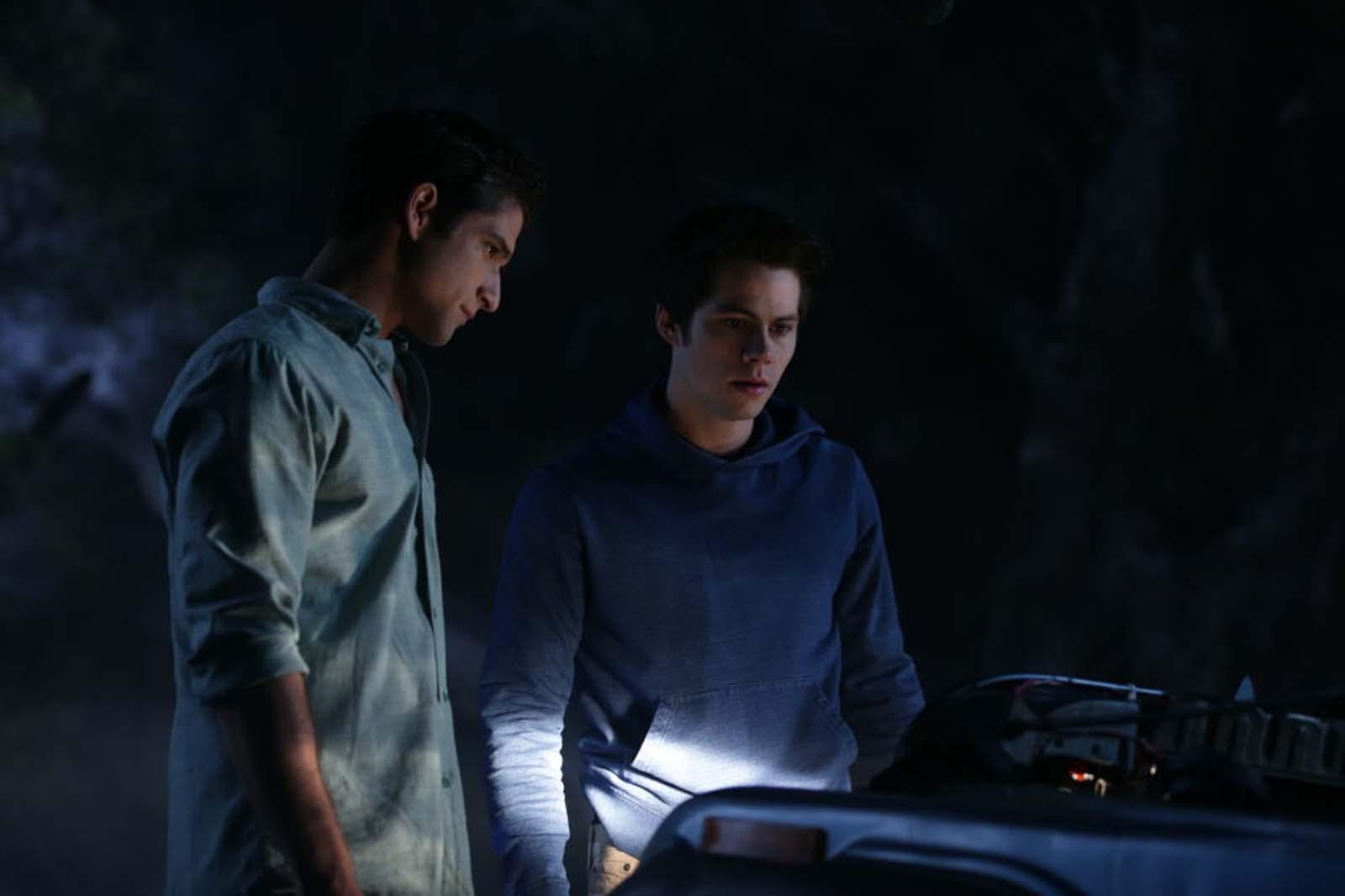 [Séries TV] Teen Wolf, Saisons 1 à 6 345659