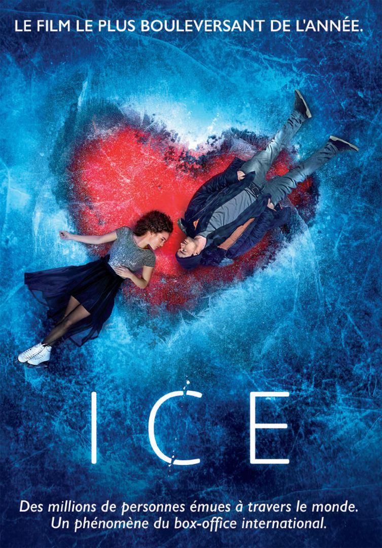 Ice (2019) Streaming VF