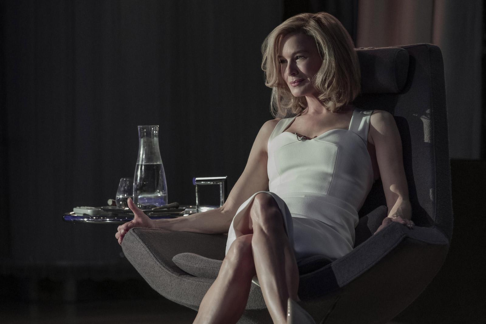 [Séries TV] What/If, Saison 1 3049192