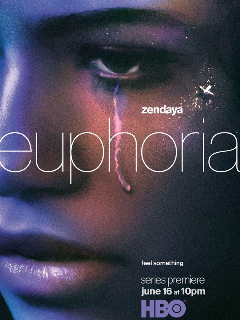 [Séries TV] Euphoria (2019), Saisons 1 & 2 4123858