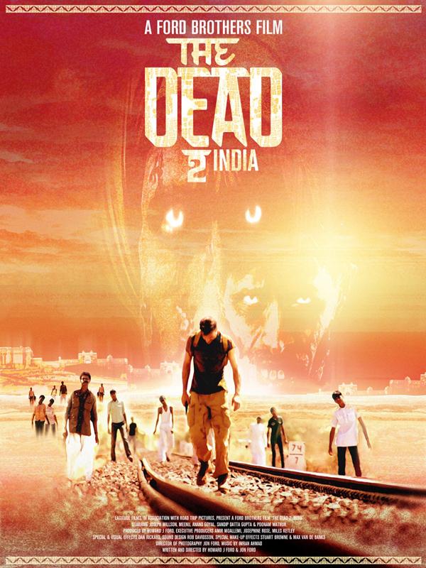 The Dead 2 en Streaming