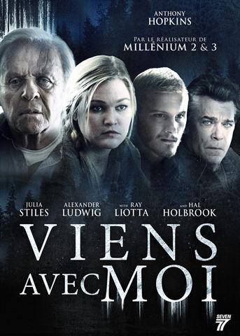 Viens avec moi french dvdrip