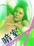 Affiche du film La Chambre noire