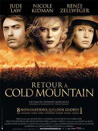 film Retour à Cold Mountain en streaming