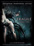 film Fragile en streaming