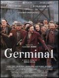 film Germinal en streaming