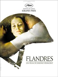 film Flandres en streaming
