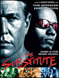 film The Substitute FRENCH DVDRIP en streaming