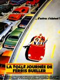 La Folle journ�e de Ferris Bueller streaming