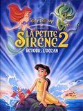 La Petite Sirène II : Retour à l'océan streaming français