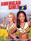 Film American Girls 2 streaming