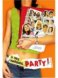 film À vos marques  Party en streaming