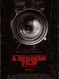 A Serbian Film streaming