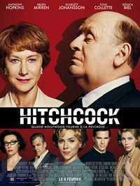 film Hitchcock en streaming