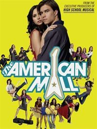 film The American Mall en streaming
