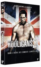 film Hooligans 3 en streaming