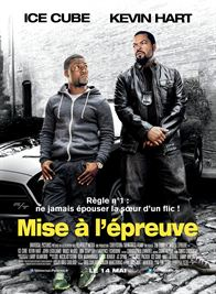 film Mise � l'�preuve en streaming