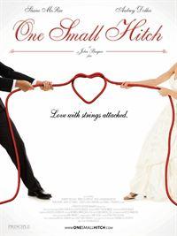 Petit mensonge et grand mariage streaming