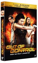 film Out of control en streaming