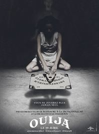 film Ouija en streaming