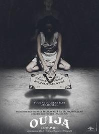 film Ouija en streaming