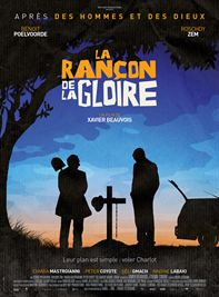 La Ran�on de la Gloire streaming