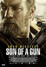 Son of a Gun streaming