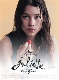 Juliette streaming