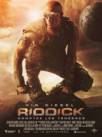 film Riddick VF R6 en streaming