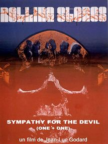 One plus one / Sympathy for the devil