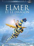 Elmer et le dragon