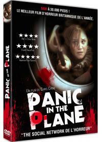 Panic in the Plane