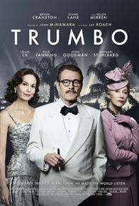Dalton Trumbo streaming
