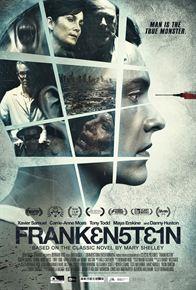 Frankenstein Youwatch streaming