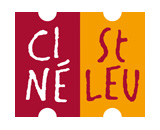 Ciné Saint-Leu