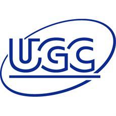 UGC Ciné Cité Internationale