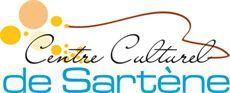 Centre Culturel Sartène