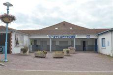Cinéma Atlantique