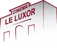 Cinema Luxor