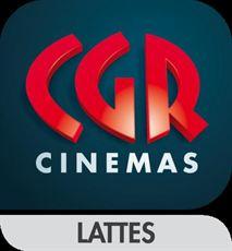 CGR Montpellier Lattes